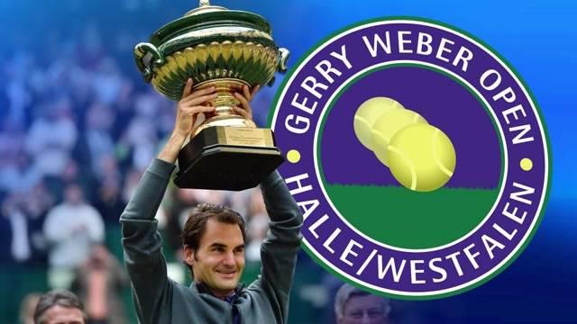 Neuer Meilenstein für Federer