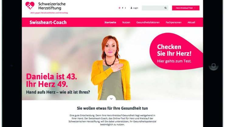 Online-ÜberprüfungBumble Dating-App, wie funktioniert es