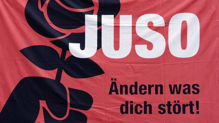 Juso Kanton Zürich möchte etwas ändern und wehrt sich gegen den Blick-Artikel von Anfang Februar. (Archivbild)