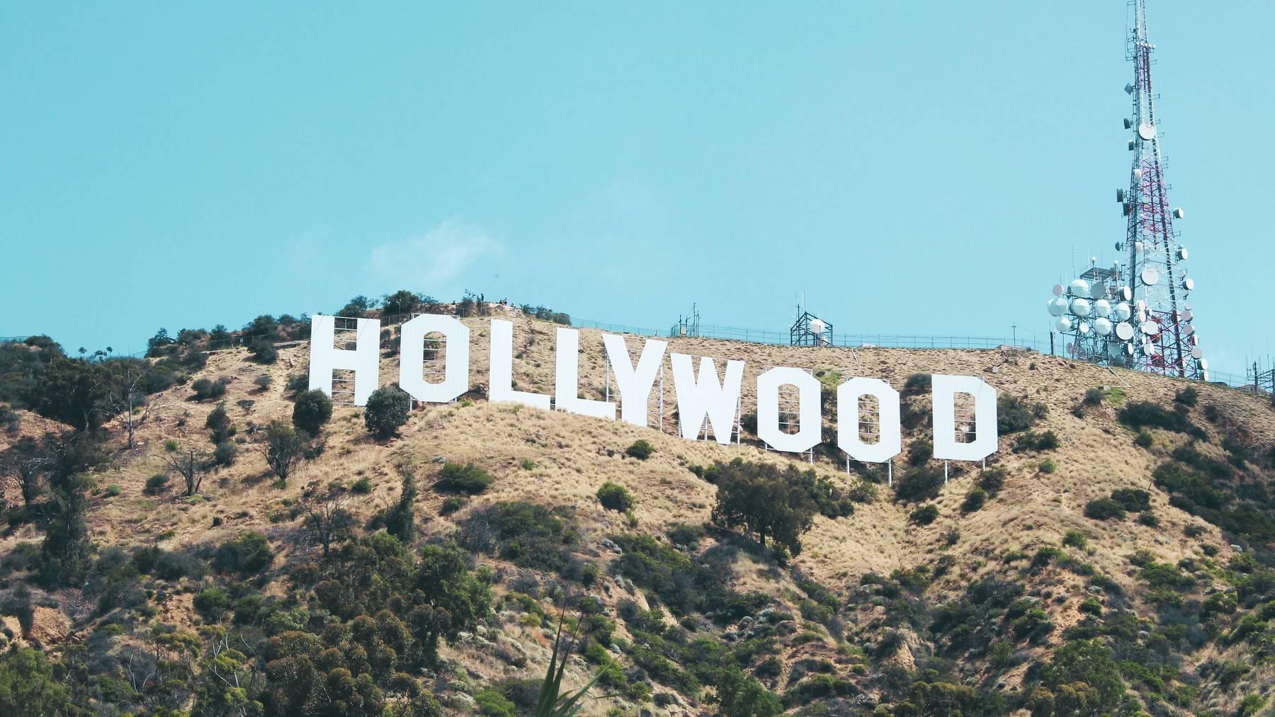 Hollywood_Unsplash