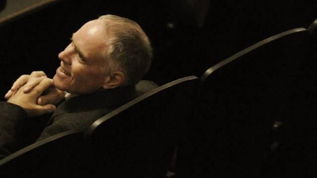 Auslöser der Vorlage war Ex-Bundesrat Moritz Leuenberger (Archiv)