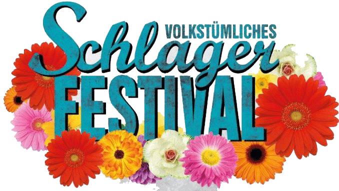 schlagerfestival-2019