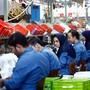 Die iranische Regierung fordert von der EU respektive europäischen Unternehmen mehr Investitionen im Land.