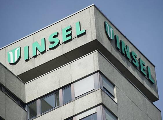 Im Inselspital in Bern ist ein allgemeiner Test auf mehrere Geschlechtskrankheiten am günstigsten.