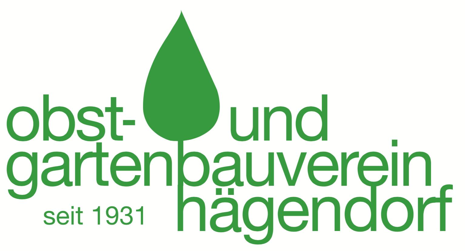 Obst- und Gartenbauverein Hägendorf