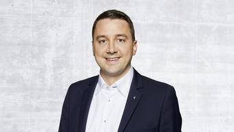 FDP Grossratskandidaten Bezirk Laufenburg 2020