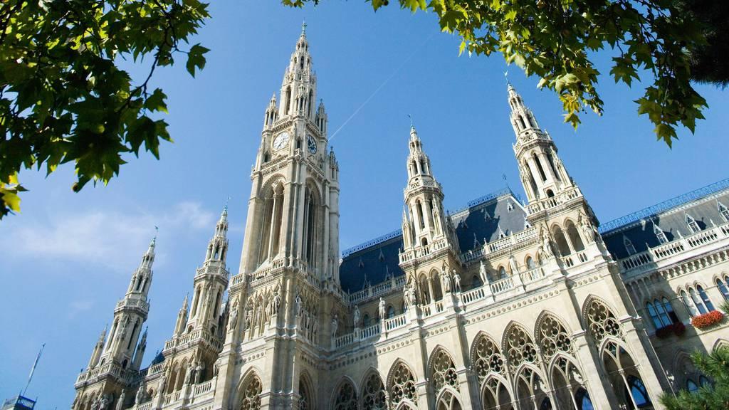 Wien lädt europäische Städte zum kulturellen Schulterschluss ein