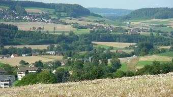 Ehrendingen