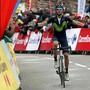 Alejandro Valverde fährt an der Katalonien-Rundfahrt dem Gesamtsieg entgegen