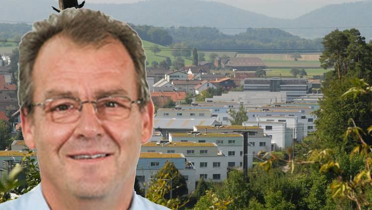 Silvio Caneri Gemeindeammman von Fislisbach.jpg