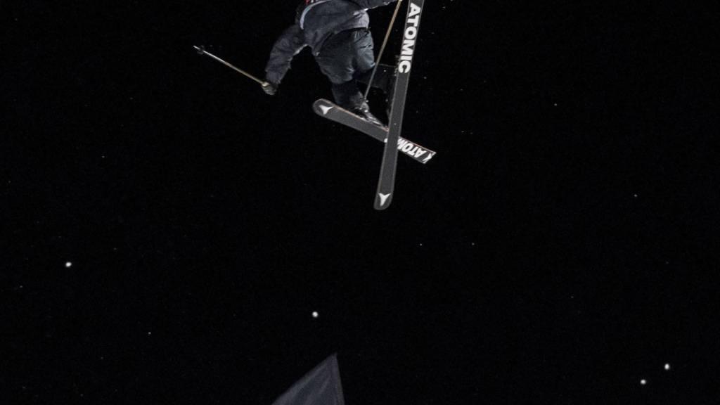 FIS streicht sämtliche Olympia-Hauptproben auch offiziell