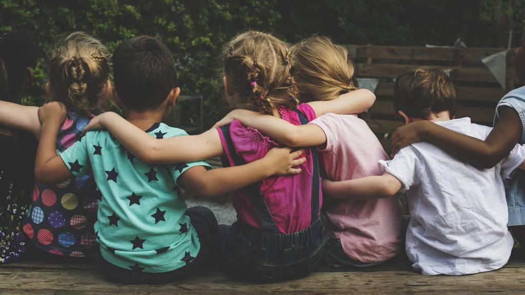 Kindergarten soll obligatorisch werden