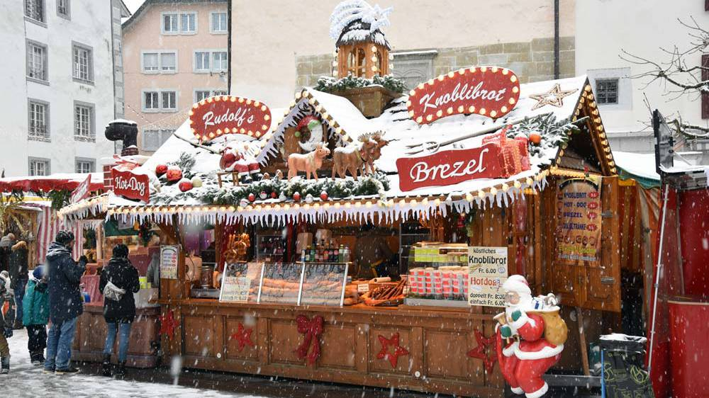 © weihnachtsmarkt.ch