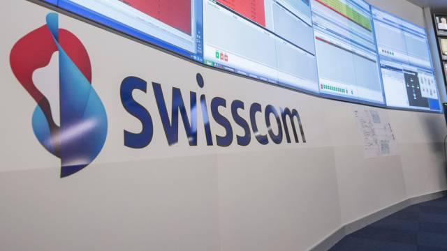 Schon zum zweiten Mal fällt in Birmensdorf das Swisscom-Netz teilweise aus.