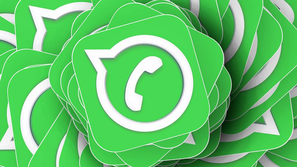 Whatsapp Gruppenchat neues Feature