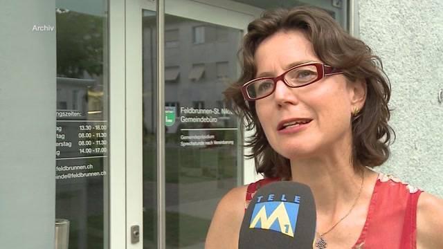 Wer wird neuer FDP-Präsident?