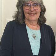 Marianne Baldinger-Lang