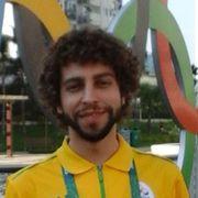 Daniel Vizentini