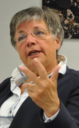 Lucrezia Meier-Schatz.