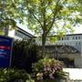 Impft ab dem 5. Januar besonders gefährdete Patienten: das Unispital Zürich. (Archiv)