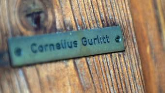 Möglicherweise ist die Erbschaft des Kunstsammlers Cornelius Gurlitt nicht komplett. (Symbolbild)