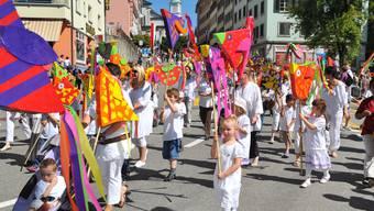 Immaterielle Kulturgütern im Kanton Solothurn