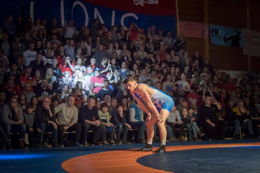 So ging es am Ring-Final in Widnau ab (© Tagblatt/Michel Canonica)