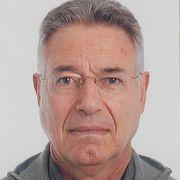 Lothar Fehlmann