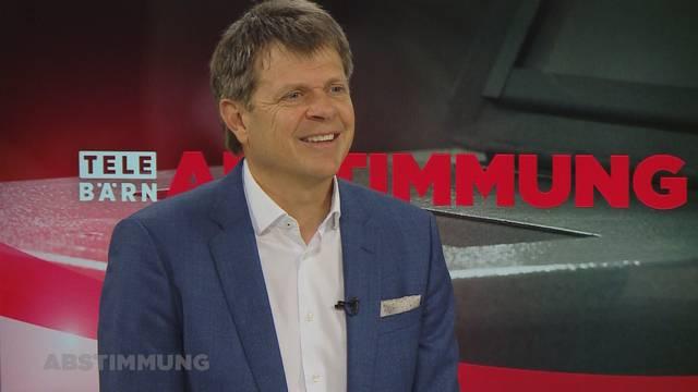 Grossen: «Wir müssen mehr über die Inhalte sprechen»