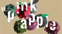 Pink-Apple-Festival