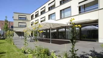 Nach fünf Jahren Betrieb schreibt das Birmensdorfer Alterszentrum Am Bach nun erstmals schwarze Zahlen.