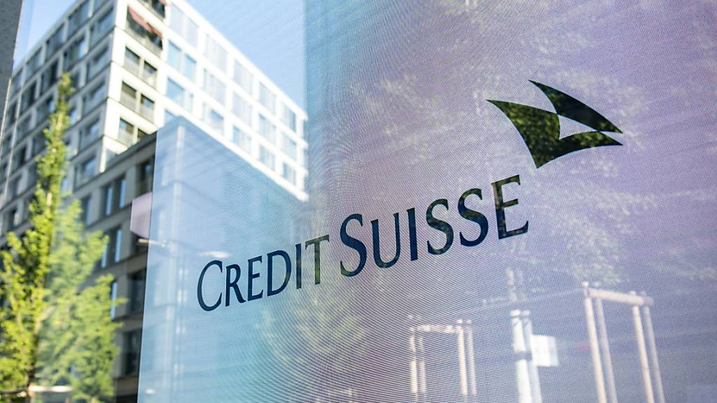 CS prüft baldige Schliessung von zwei kleineren Greensill-Fonds