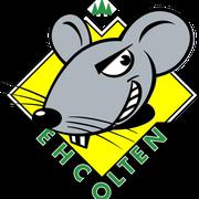 EHC Olten Logo