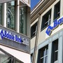 Finanzexperten der Bank SoBa wirken künftig in den Agenturen der Basler Versicherung.
