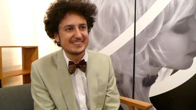 Jury-Mitglied Nicola Forster: «Der Film ‹Immer und Ewig› wirft grosse Fragen auf»