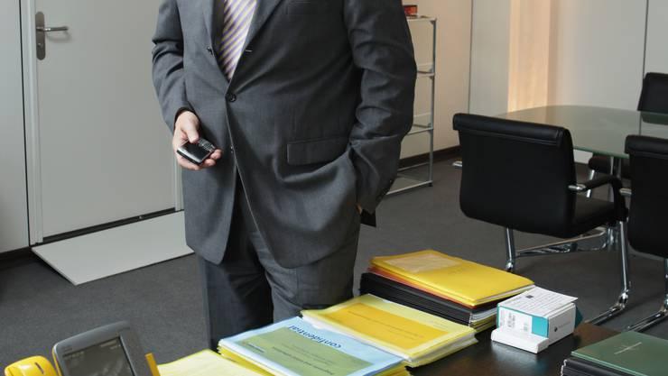 Claude Bégle