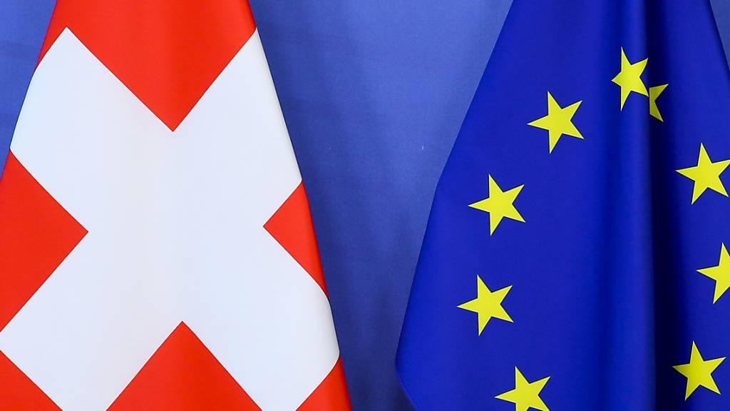 Ökonomen geben vorerst Entwarnung nach Abbruch der EU-Verhandlungen