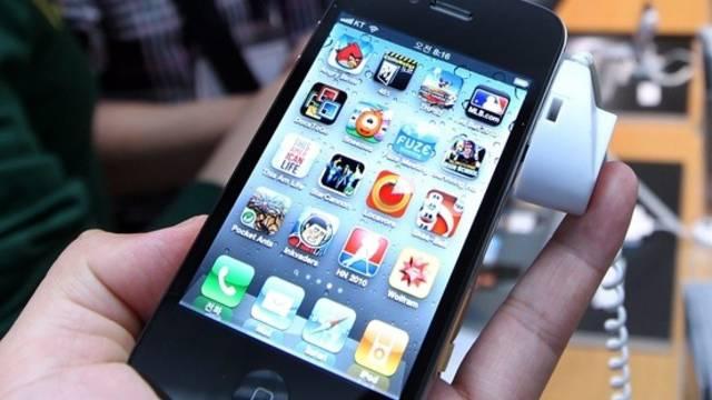 Apple muss sicher besser um europäische Kunden kümmern (Archiv)
