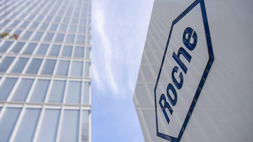 Roche bindet Insight Insulinpumpe an automatisierte Dosierung an (Archivbild)