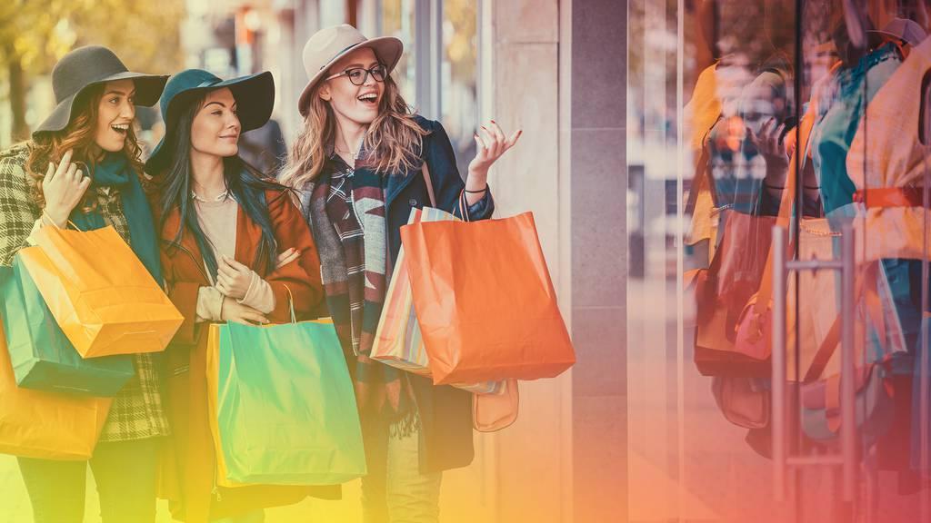 Teilnahmebedingungen - FM1 Gratis Shopping