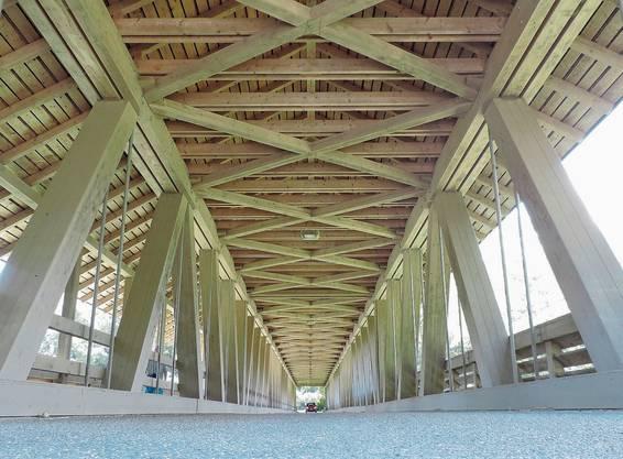 Der Blick für das Ästhetische in Konstruktionen wird ebenfalls geschult.
