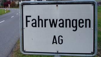 Fahrwangen genehmigte 1,5 Millionen Franken für einen neuen Doppelkindergarten.