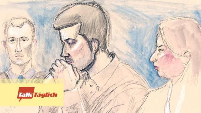 Gerechtes Urteil im Fall Rupperswil?