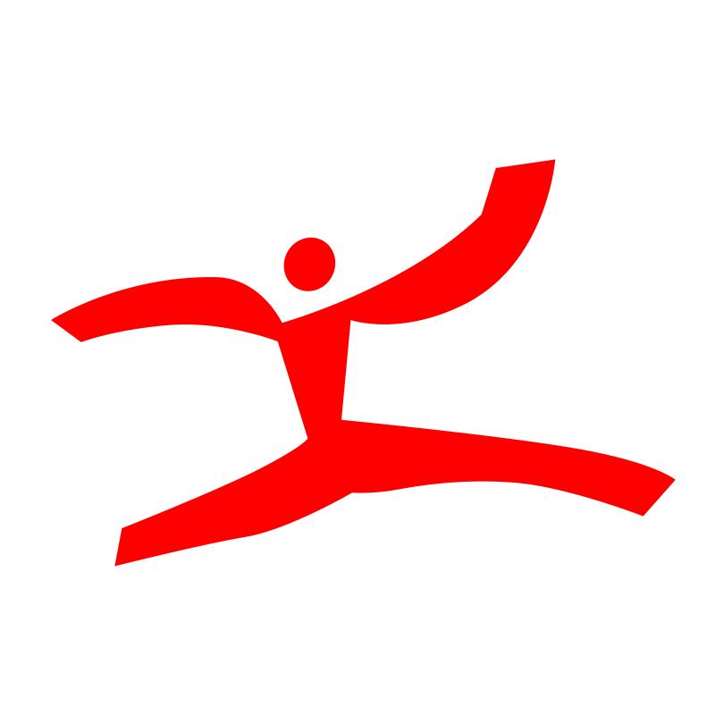Solothurner Turnverband