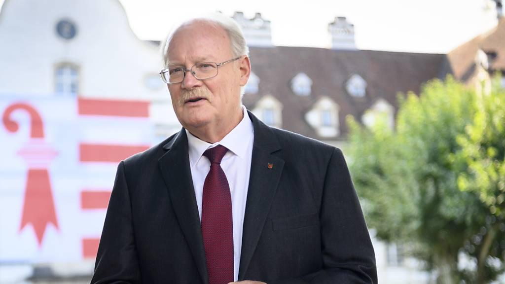 Jura-Autonomisten wollen politisch präsent bleiben