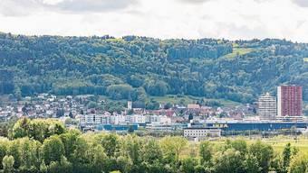 Ist das neue Modell zur Gemeindeführung in Spreitenbach gut?