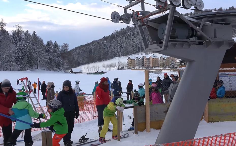Bild: Youtube/Skilift Beckenhalde, St.Gallen
