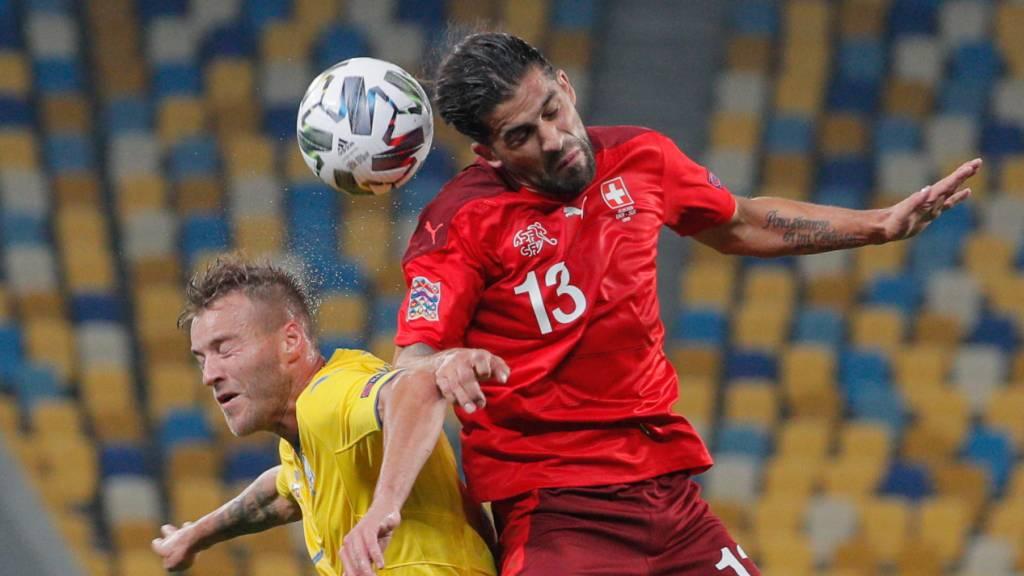 Torino und Rodriguez verlieren gegen Cagliari