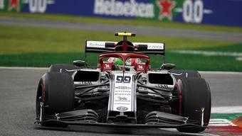 Die Formel 1 kann Anfang Juli in Österreich endlich wieder durchstarten