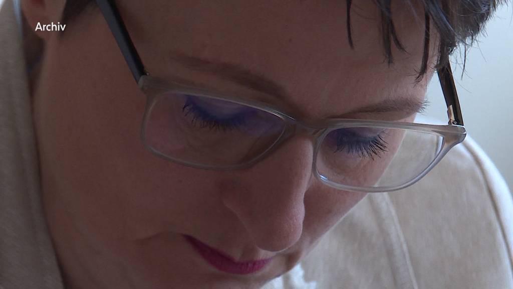 Franziska Roth: Zwist mit Partei offenbar eskaliert